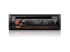 CD Player Pionner DEH-S1180UB