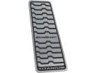 Descanso de Pé EcoSport Titanium Preto