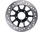 Disco de Freio Dianteiro para Honda NXR 150 Bros ESD 2003/2014 GP