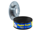 Disco de Freio Dianteiro Solido Ka 97/13 Hipper Freios