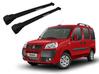 Rack Travessa Doblo - Projecar Larga
