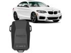 Chip de Potência BMW Serie 2 14/18 BoostrPro - DTE