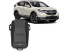 Chip de Potência Honda CR-V 18/.. EURO Tuning