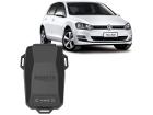 Chip de Potência Volkswagen Golf 14/18 EURO Tuning