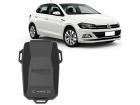 Chip de Potência Volkswagen Polo 18/.. EURO Tuning