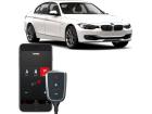 Chip de Pedal BMW Serie 3 02/.. PedalBox+ DTE