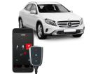 Chip de Pedal Mercedes-Benz Classe GLA 16/.. PedalBox+ DTE