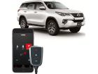 Chip de Pedal Toyota Hilux SW4 16/.. PedalBox+ DTE