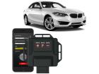 Chip de Potência BMW Serie 2 14/18 PowerControl - DTE
