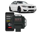 Chip de Potência BMW M4 15/17 PowerControl - DTE