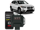 Chip de Potência BMW X1 16/.. PowerControl - DTE