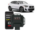 Chip de Potência BMW X2 18/.. PowerControl - DTE