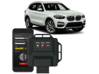 Chip de Potência BMW X3 18/.. PowerControl - DTE