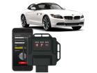 Chip de Potência BMW Z4 09/16 PowerControl - DTE