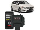 Chip de Potência Mercedes-Benz Classe B 12/18 PowerControl - DTE