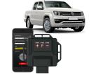 Chip de Potência VW Amarok Bi-TDI 2.0 180 CV Power Control - DTE