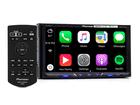 DVD Player Pioneer AVH-Z5080TV 2DIN Android Auto Apple CarPlay Bluetooth TV Digital