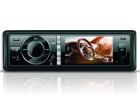 DVD Player Bluetooth - USB - SD Card H-tech HDV-30BT com Controle Remoto