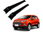 Rack Travessa Ecosport 13/.. - Projecar Larga