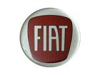 Emblema de Roda Fiat Resinado 58mm Punto
