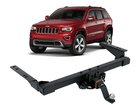 Engate Reboque Jeep Grand Cherokee 2014/.. K1 Keko 1500kg