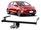 Engate Reboque Hyundai HB20 2020 Fixo 500Kg