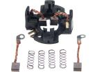 Escova do Motor de Partida c/ suporte Suzuki Yes 125 EN 04/16 Condor