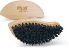 Escova para Couro Q²M Leather Brush - Gyeon