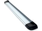 Estribo Citroen Jumper 19/.. Alumínio Prata – Personal