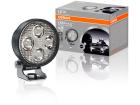 Farol de Milha Neblina Osram LEDriving Round VX80-WD 12/24V 22W