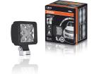 Farol Universal Off-Road Osram Cube MX85-SP Feixe de Amplitude de 43,5º