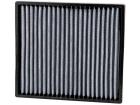 Filtro Ar Condicionado K&N Hyundai Tucson 05/18