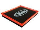 Filtro de Ar Inflow Pajero Sport 3.0 3.5 V6 98/12 - Inbox Lavável
