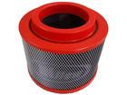 Filtro de Ar Inflow Hilux SW4 06/19 2.5 3.0 Diesel 2.7 Gasolina Flex - Inbox Lavável