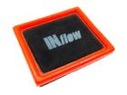 Filtro Ar INflow HONDA CG 125/150| NXR Bros 125/150/150 Flex| POP 100