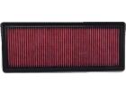 Filtro de Ar RS Q5 09/17 Inbox Esportivo Lavável