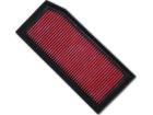 Filtro de Ar RS Duster Oroch 16/.. Inbox Esportivo Lavável