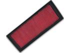 Filtro de Ar RS Fusca 13/16 Inbox Esportivo Lavável