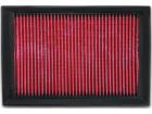Filtro de Ar RS Tracker 1.4T 1.8 14/.. Inbox Esportivo