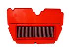 Filtro de Ar BMC Honda CBR900RR 93/99 - FM114/04