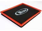 Filtro de Ar Inflow Astra 1.8 2.0 99/12 - Inbox Esportivo Lavável