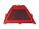 Filtro de Ar BMC Honda CBR600RR 03/06 - FM336/04-02