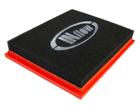Filtro de Ar Fusion 3.0 V6 2009/.. Inbox - Inflow
