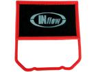 Filtro de Ar Inflow Gol G7 1.0 12V 17/.. - Inbox Esportivo Lavável