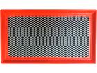 Filtro de Ar Inflow Toyota Corolla 2.0 2020 2021 - Inbox Lavável