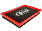 Filtro de Ar Inflow Onix Prisma 1.0 1.4 13/.. - Inbox Esportivo Lavável
