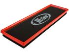 Filtro de Ar Inflow RS3 2.5 12/15 - Inbox Esportivo Lavável