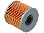 Filtro de Óleo EIS para Honda CRF 150/ 250/ 450 R/X