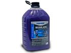 Finalizador para Caixa de Rodas Ecoblack 5L - Vonixx