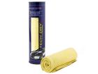 Flanela Tech Dry Plus 70X40 Autoamerica
